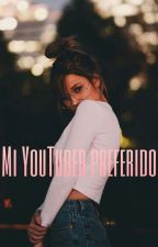 Mi youtuber preferido♡ // PaisaVlogs by mitzi_pbdb