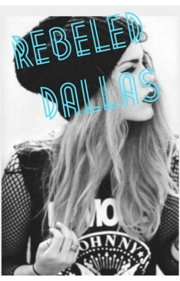 Rebeled Dallas