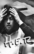 Her » tylerjoseph by smhbands