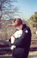 [UPDATE] EXO - tin đồn và sự thật ♥♥ by Yang_jihy