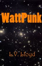 WattPunk by elveloy