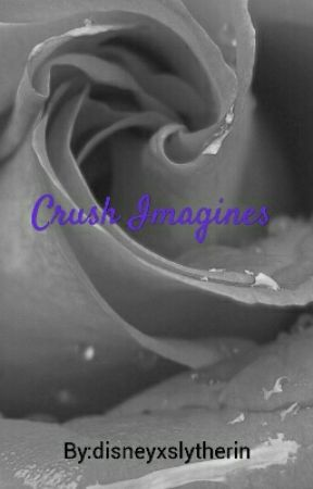 Crush Imagines - Winter Baseball - Wattpad