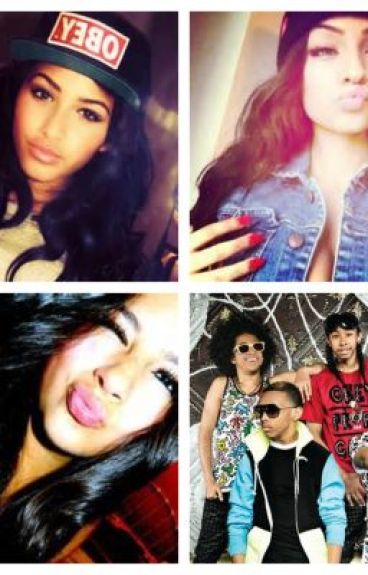 will the abuse stop mindless behavior love story by IM2mindless
