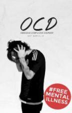 OCD h.s (Tradução) by mariviiih