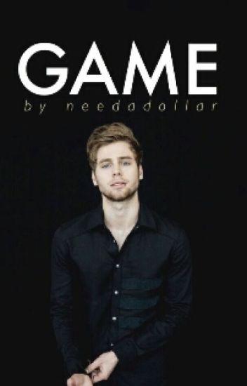 Game | lrh ✔PREBIEHA OPRAVA