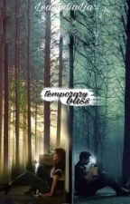 temporary bliss (Stydia FF) by LeastydiaLia