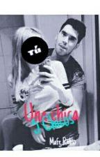 1 Chica 5 Chicos (German&Tú) |HOT| by MafeRubioR5