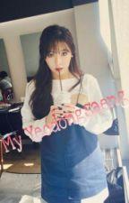 My Yeodongsaeng by NamJji_