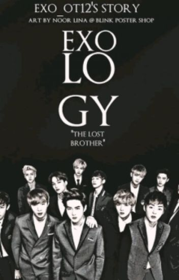 EXOLOGY : The Lost Brother