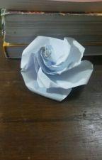 Black Rose by Rosco_whatt