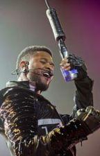 Usher :  My Boo by usher_howUseeit_xx
