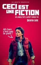 Ceci est une fiction by LuckyuLuke