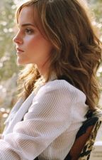 Hermione Piton by Nico04mart20