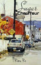 Sugar Chauffeur by MuhMuh10