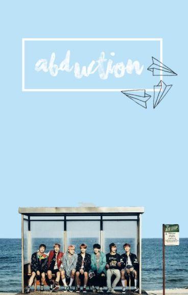 ABDUCTION (Book 1)