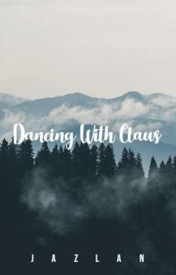 Dancing With Claws