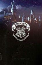 Harry Potter - GIF by sofilonLJ