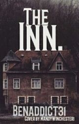 The Inn 🛣 by benaddict31
