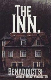 The Inn by benaddict31