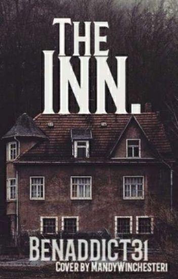 The Inn 🛣