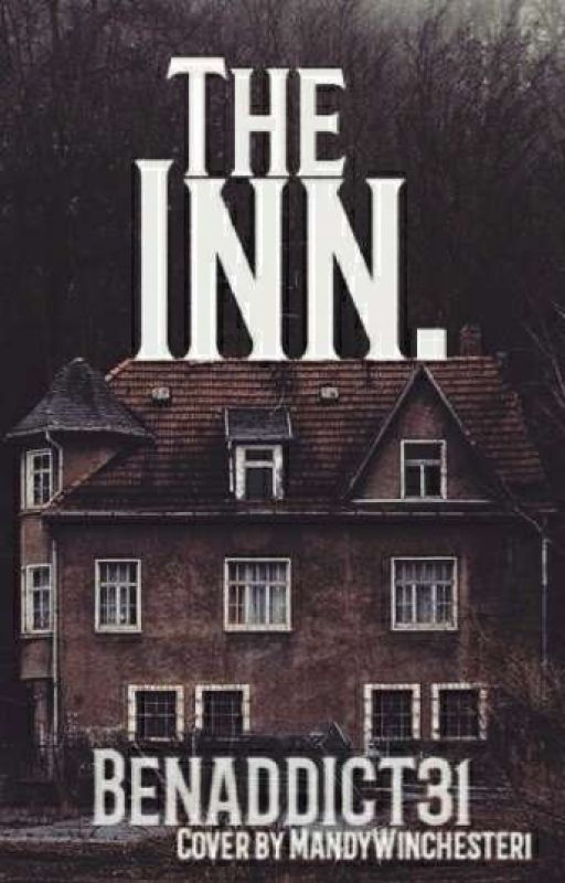 The Inn by benaddict31