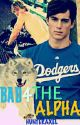 Bad for the Alpha (Boyxboy) by HunterAxel