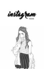 instagram » lahey by maIachai