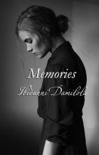 MEMORIES by ibidunnidamilola