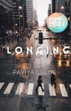 Longing ✓  by paviya_blue