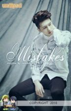 Mistakes (a KeO fanfic) by hftanaid