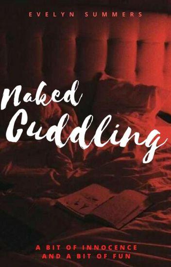Naked Cuddling