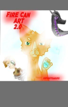 Fire Can Art 2 0 - Sans Blue Eye (Skeleton/Male) - Wattpad