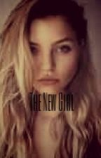 The New Girl (girlxgirl) by 1Dbumblebee