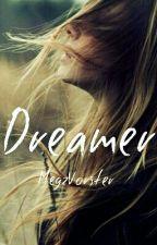 Dreamer by MegzVorster