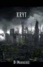 KRYT by Mauricciuss