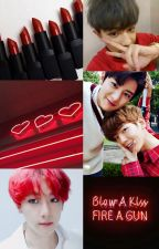 amethyst || chanbaek ✔ by ilayxxi