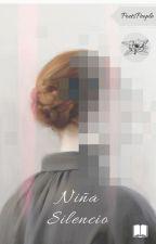 Niña Silencio by AramiUmi