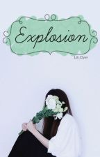 Explosion [CZ] by Lili_Dyer