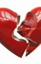 HELP ME FIX MY BROKEN HEART by CarlaHudgens