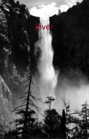 River by Alex4567