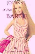 JOURNAL D'UNE BARBIE by miss_chamalow57