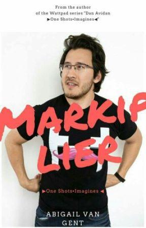 Markiplier One Shots/ Imagines - Punkiplier- Part 1 - Wattpad