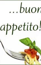 ...buon appetito! by Paolcecchini