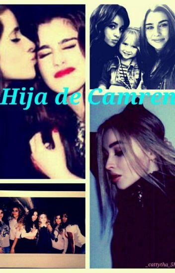 Hija De Camren