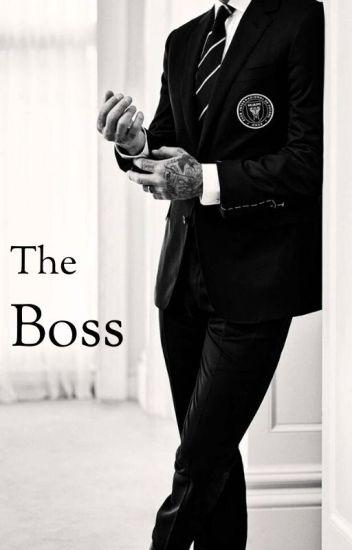 The Boss [LGBT]