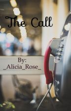 The call by _Alicia_Rose_