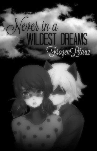 Never In a Wildest Dreams | LadyNoir