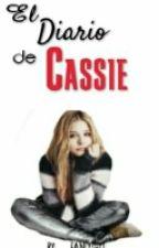 El Diario de Cassie. by fancysh1t