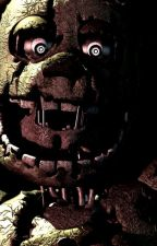 five nights at fredy's          1,2,3,4,sister location,6,ultimate custom night by adanwalker