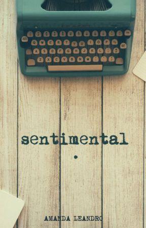 Sentimental by amanda_leandro